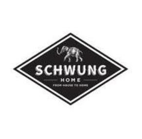 Schwung lighting