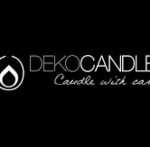 Dekocandle