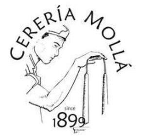Cerreria Molla Home fragrances
